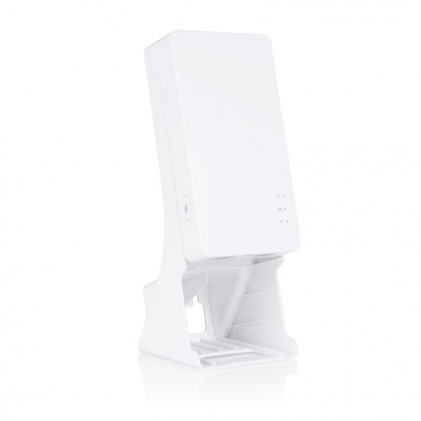 Wi-Fi mesh unit DKT WAVE2 Air