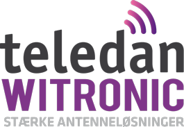 TELEDAN-WITRONIC A/S
