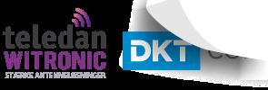 DKT Connect A/S