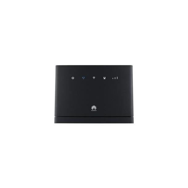 Huawei B315 3G/4G Router