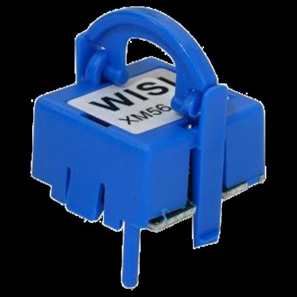 WISI indstiksmodul XM 56
