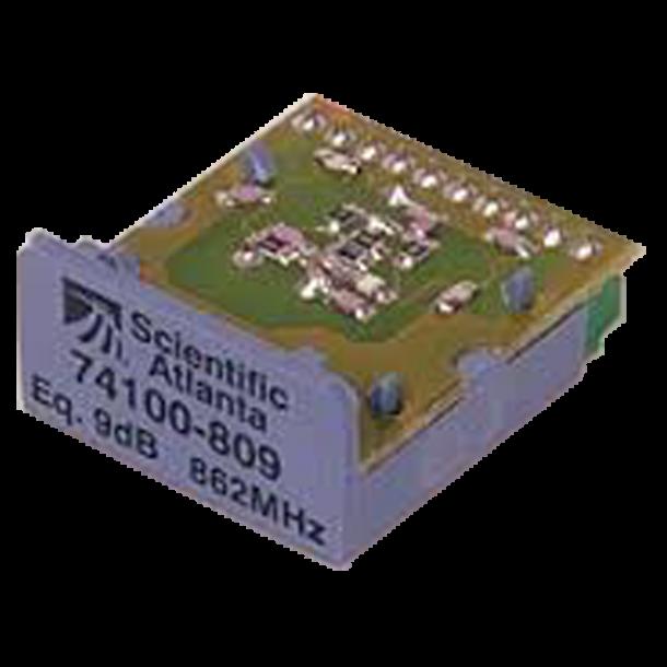 Scientific Atlanta A74100.10809