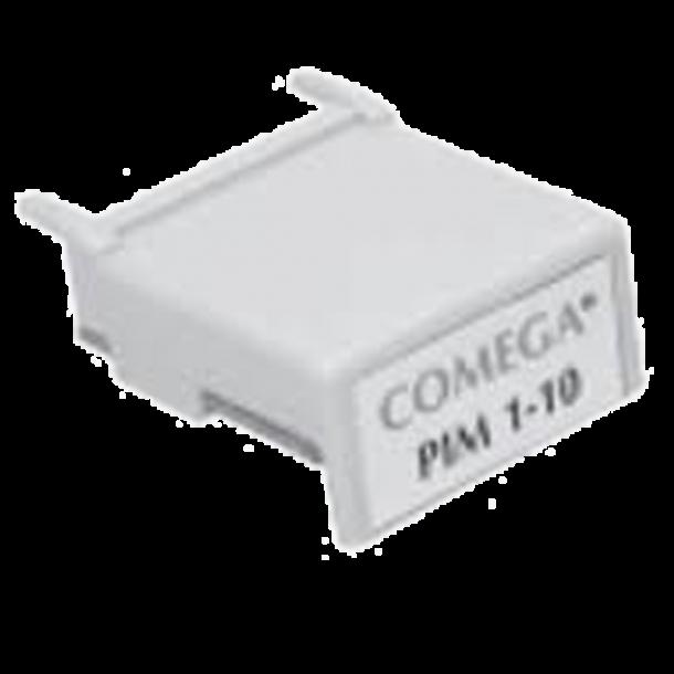 Indstiksmodul PIM 0A, link
