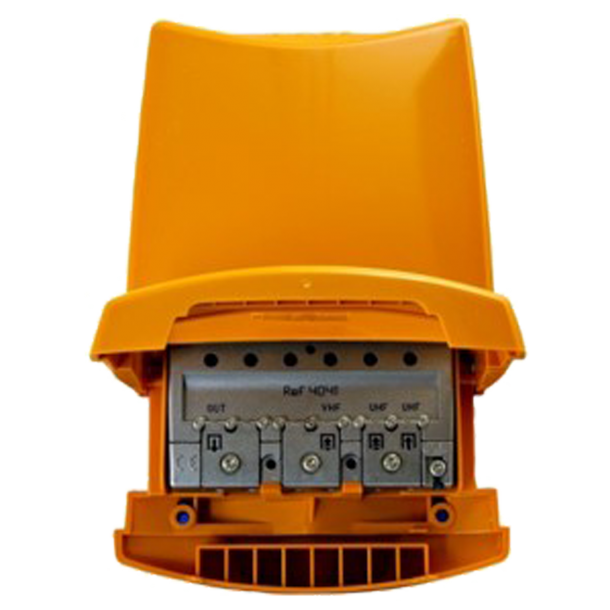 Televes HF 4040C Filter