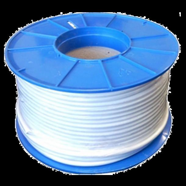 Bedea Coax kabel 1 nKx 500 meter