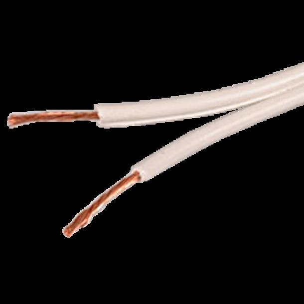 Højtaler kabel