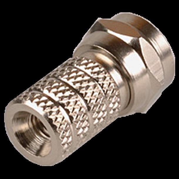 Twist-On stik 3,8 mm