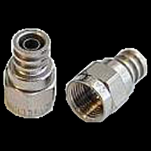 Cabel-Con, Crimp F-60 mini 2,3/ 5,0