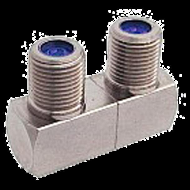 Adapter, CC, FF-FF-180 gr.