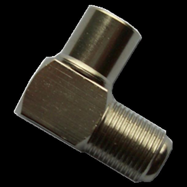 F-HUN/IEC-HAN 90 gr. Vinkel