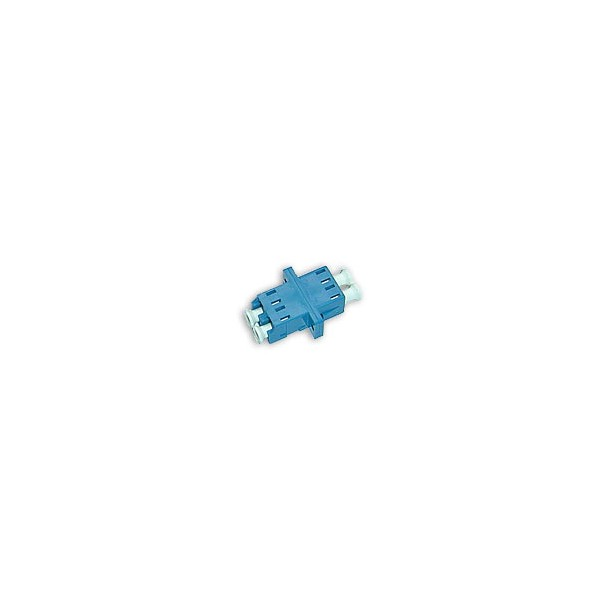 Adapter LC/PC-LC/PC