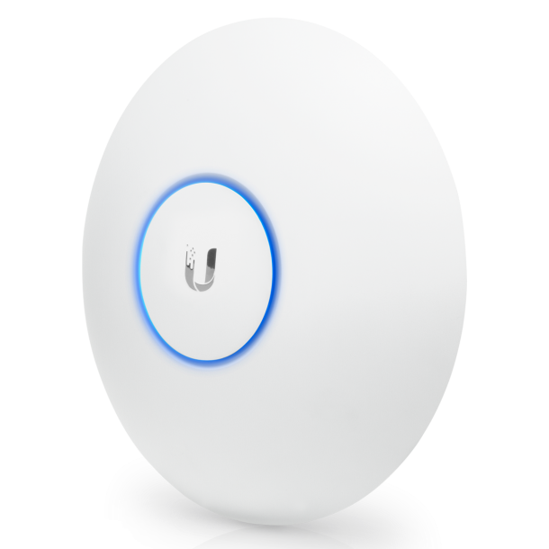 UNIFI UAP-AC-LR (Long-Range)