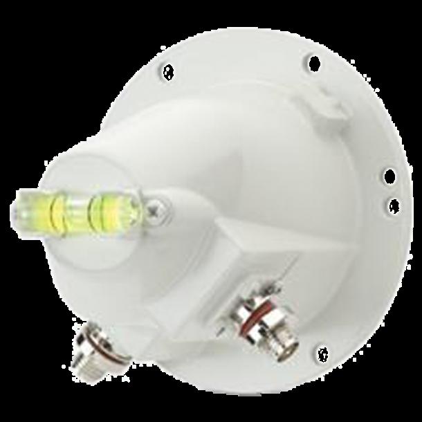 UBNT Airfiber Conversion Kit