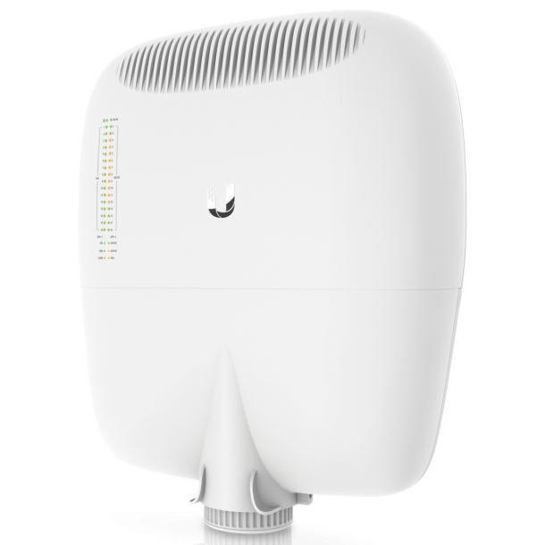 UBNT EP-S16 EdgePoint Switch
