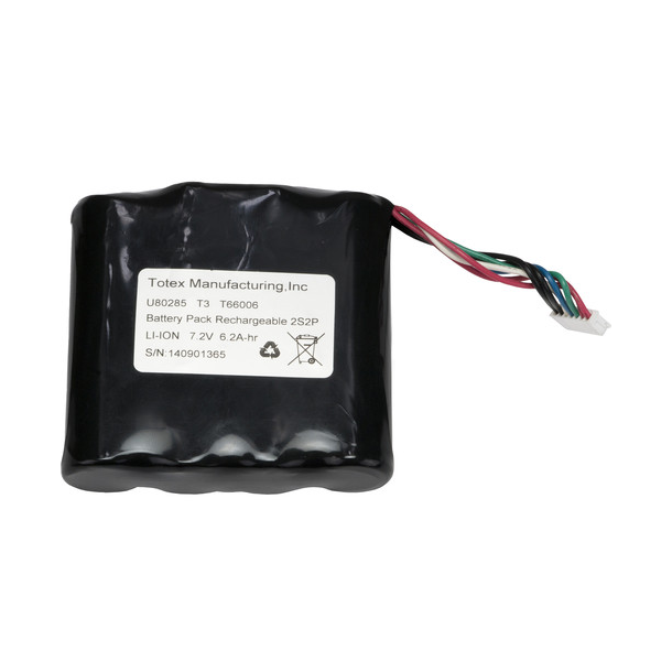 Batteripakke til Net Chaser