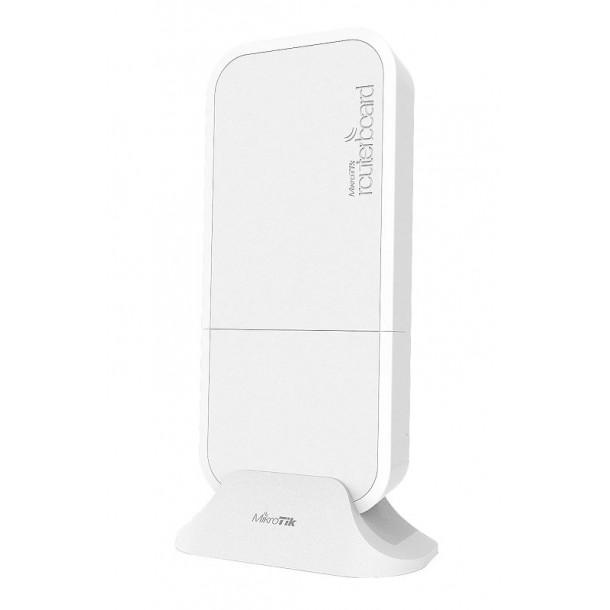 Mikrotik, 2G/3G/4G/LTE, Router med wifi