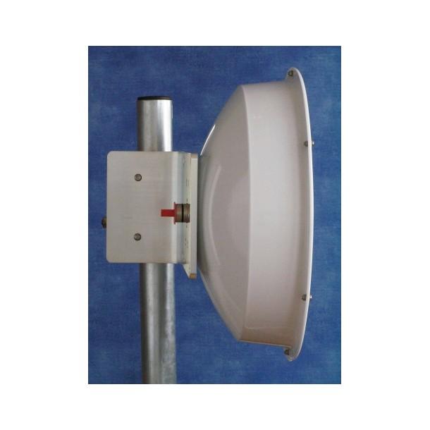 Jirous Link antenne