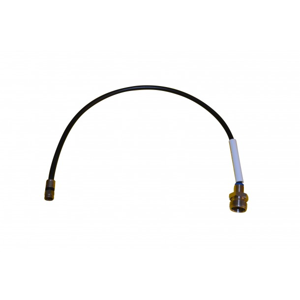 Jumper cable 0.5m