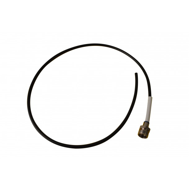 Jumper cable 1.0m