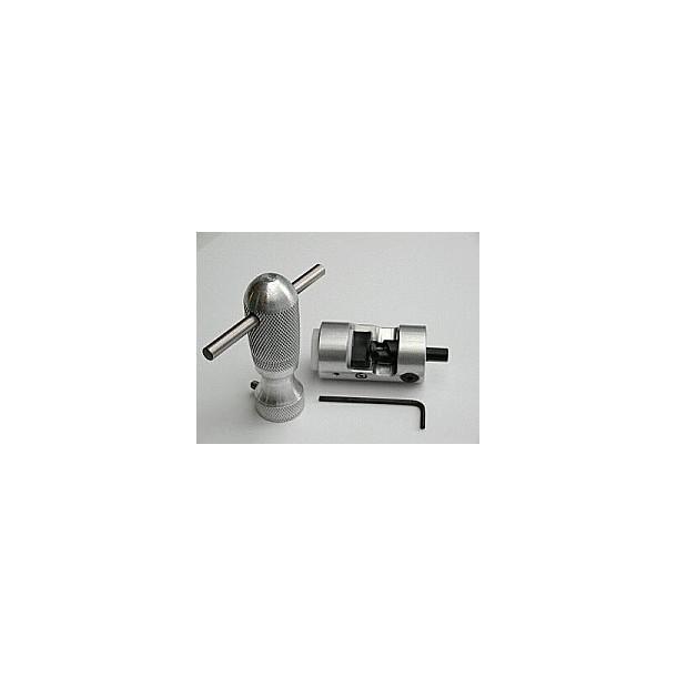 Cabelcon DualStrip Tool