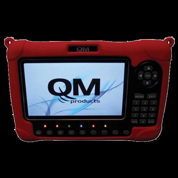 DVB Måler QM 3190