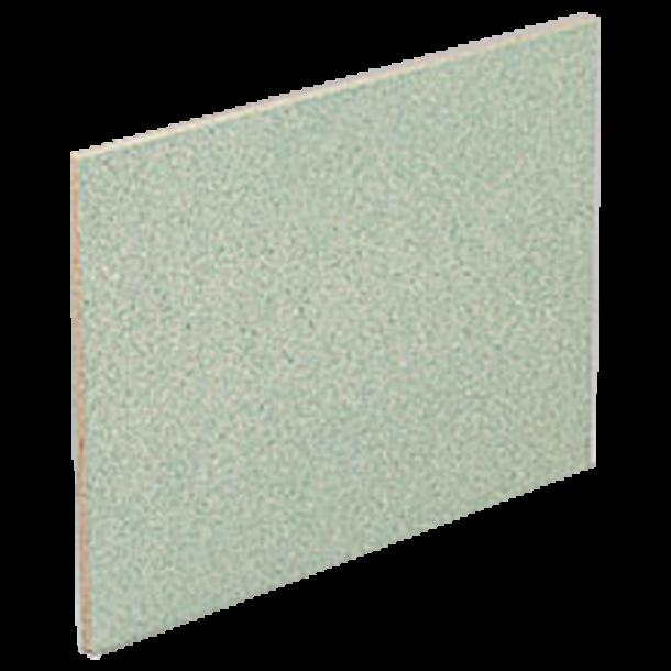Triax Montageplade KS 3015 VSP