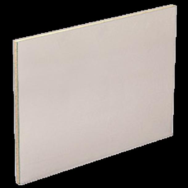 Triax Montageplade KS 3015 VSP/AL