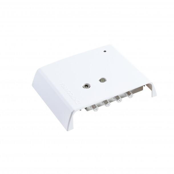 White cover for HCSx, HCA-Ax and HCT-1Ix HC-C