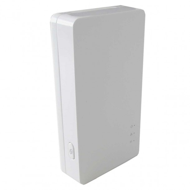 Wi-Fi mesh unit DKT WAVE2 Air SLIM