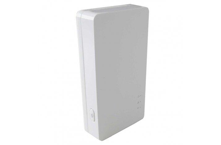 Wi-Fi mesh unit DKT WAVE2 Air SLIM