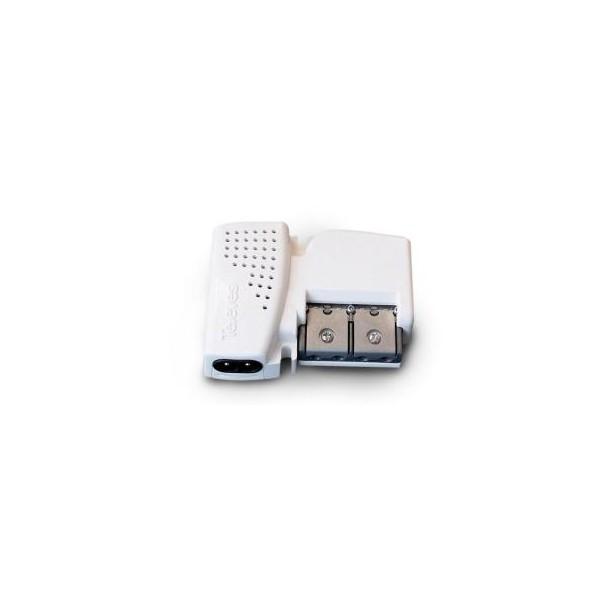 Televes PicoKom 560541