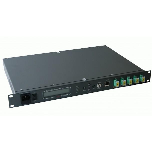 EDFA DKT 800-Series 1x 230V