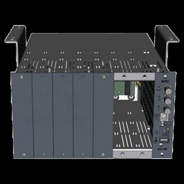 WISI Grund modul OH 40A
