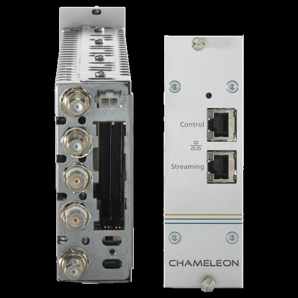 Chameleon Base Modul GNHWUW2