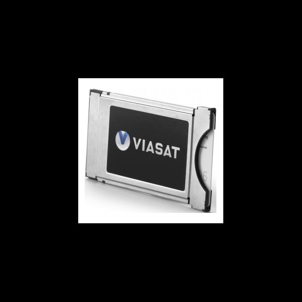 Viasat NDS Modul