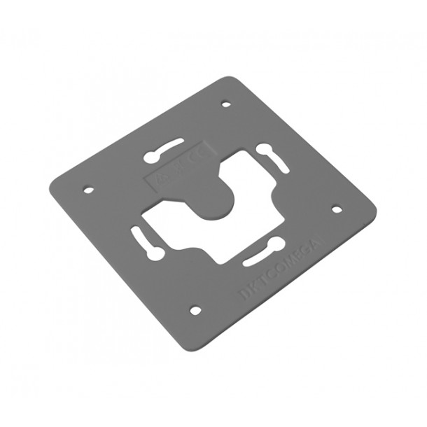 Mounting Plate for 797xx series