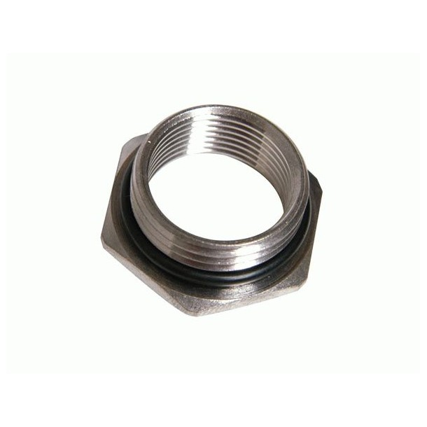 PG11M-5/8''F reduction ring