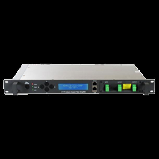 EDFA med SNMP HA5417A-HP
