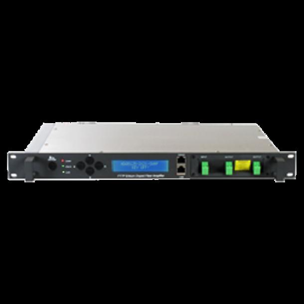 EDFA med SNMP HA5421A-HP-02