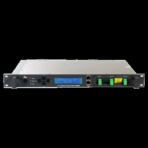 EDFA med SNMP HA5424A-HP-04