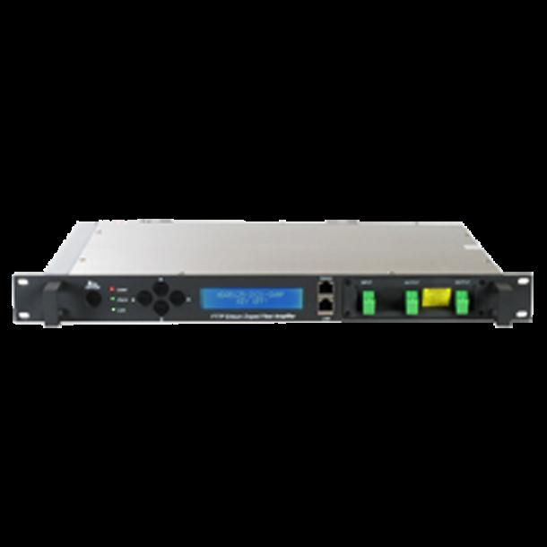 EDFA med SNMP HA5428A-HP-08