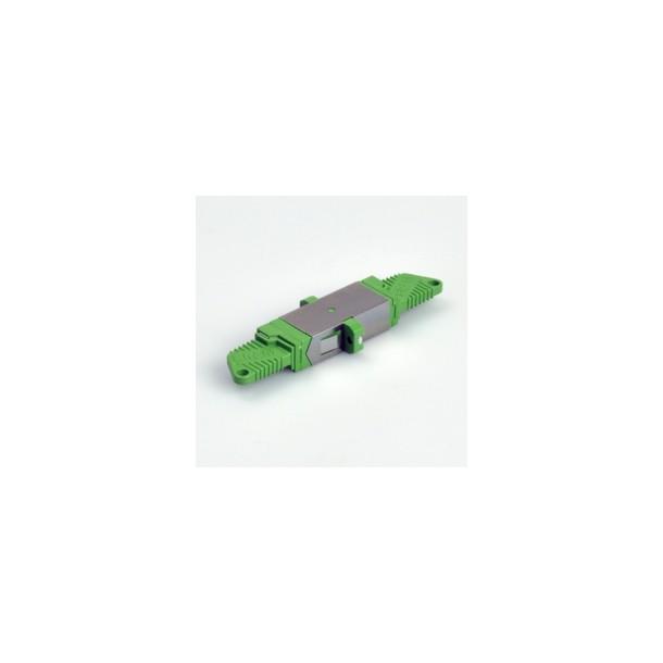 Adapter E2000/APC-E2000/APC