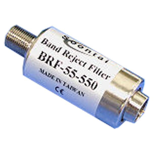 Stop filter BRF 237-574