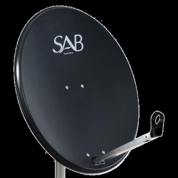SAB Parabol