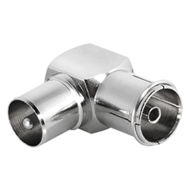 Adapter FS 6 M