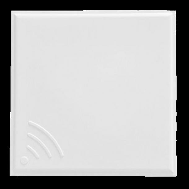 UMTS antenne BP-UMTS-25