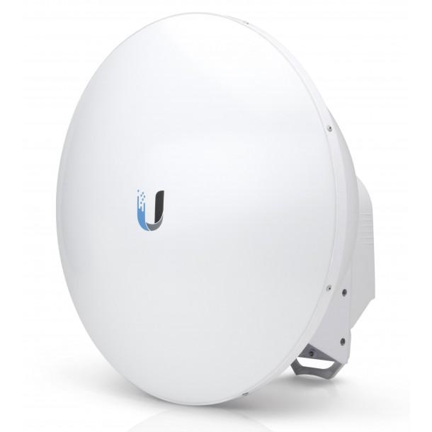 UBNT, Airfiber Dish, AF-5G23-S45