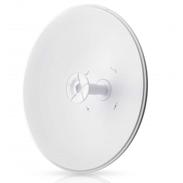 UBNT AF-5G30-S45 Air Fiber Dish
