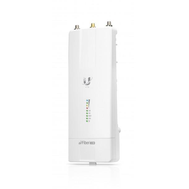 UBNT, Airfiber, AF-5XHD, 4,8-6,2 GHz