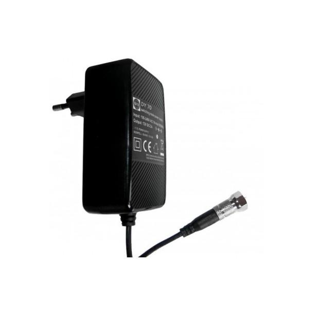 WISI Strømforsyning DY70